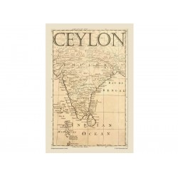 Old Ceylon map on tunis map, sumatra map, timbuktu map, bengal map, punjab map, moluccas map, canton map, south asia, malaysia map, china map, kiev map, ghana map, burma map, japan map, gujarat map, kabul map, damascus map, morocco map, singapore map, tibet map, congo africa located on map,